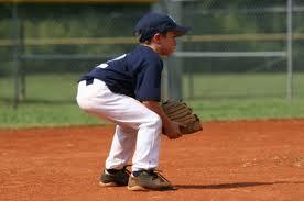 baseballimages